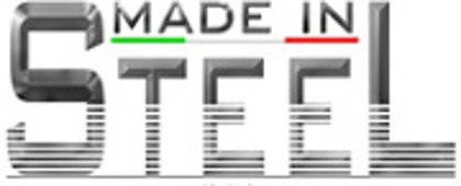 MADE IN STEEL marzo 2011