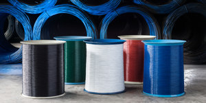 coated wire manufacturer